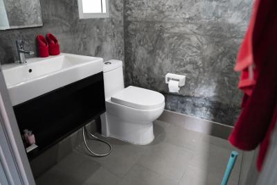 bathroom heater in Appliances, Heating