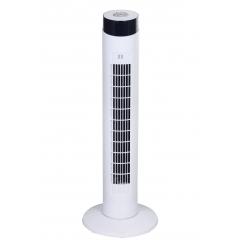 Mylek 34 inch tower fan