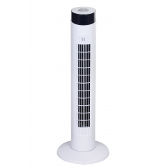 Electric Fans Energy Efficient Cooling For Home And
